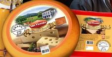 www.queijosaovicente.com.br, Queijos São Vicente, Onde Comprar