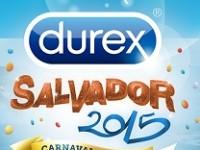www.carnavaldurex.com.br, Promoção Carnaval Durex Salvador 2015