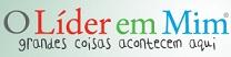 www.olideremmim.com.br, O Líder em Mim - Abril Educação