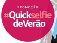 lgquickselfie.com.br, Promoção LG Quick Selfie de Verão