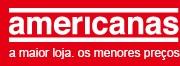 www.americanas.com.br/carnaval, Fantasias de Carnaval Americanas