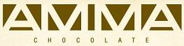 www.ammachocolate.com.br, AMMA Chocolates - Lojas