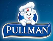 www.experienciaspullman.com.br, Promoção Experiências Pullman
