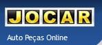www.jocar.com.br, Jocar Loja Virtual