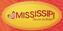 mississipi.com.br, Calçados Mississipi - Onde Comprar