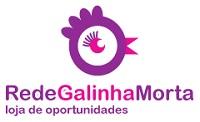 redegalinhamorta.com.br, Rede Galinha Morta Promoções