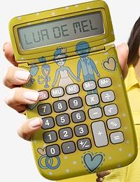 www.bb.com.br, BB Crédito Consignação
