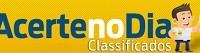 www.classificadosodia.com.br, Site Classificados O DIA