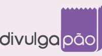 www.divulgapao.com.br, DivulgaPão Franquia