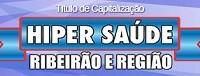 www.hipersauderibeirao.com.br, Hiper Saúde Ribeirão – Resultados