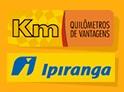 www.lojadepneuskmdevantagens.com.br, Loja de Pneus KM de Vantagens