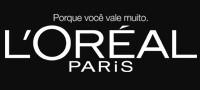 www.loreal-paris.com.br, L'oréal Paris, Maquiagem
