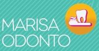 www.marisaodonto.com.br, Marisa Odonto Planos