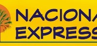 www.nacionalexpresso.com.br, Nacional Expresso Comprar Passagens