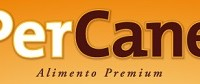 www.percane.com.br, PerCane Ração para Cães