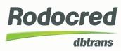 www.rodocred.com.br, Rodocred Frete