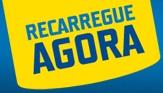 www.tim.com.br/recarga, Recarga Express Tim
