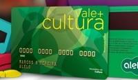 alelocultura.com.br, Cartão Alelo Vale Cultura