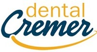 clubedevantagens.dentalcremer.com.br, Clube de Vantagens Dental Cremer