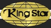 kingstarcolchoes.com.br, King Star Colchões Lojas