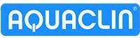 www.aquaclin.com.br, Aquaclin Produto para Cravos e Espinhas