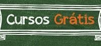 www.cec.com.br/cursos-gratis, C&C Cursos Grátis