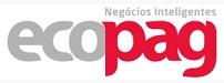www.ecopag.com.br, Ecopag Saldo