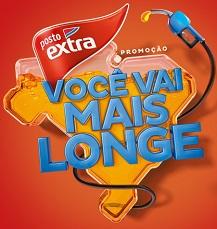 www.extra.com.br/postos2015, Promoção Postos Extra 2015
