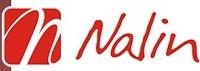 www.lojasnalin.com.br, Lojas Nalin Promoções