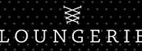 www.loungerie.com.br, Loungerie, O Sutiã Perfeito