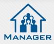 www.manager.com.br, Manager Vagas de Emprego