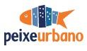 www.peixeurbano.com.br/viagens, Peixe Urbano Viagens