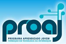 www.proajba.com.br, Proaj Cursos, Inscrição