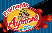 www.promoaymore.com.br, Promoção Aymoré Nova Temporada