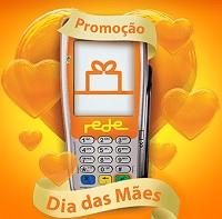 www.userede.com.br/diadasmaesrede, Promoção Dia das Mães Rede