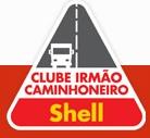 Promoção Shell Meu Caminhão, Minha Casa