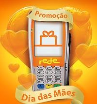 userede.com.br/diadasmaesrede, Promoção Dia das Mães Use Rede