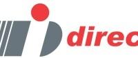 www.directlog.com.br, Directlog Rastreamento