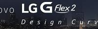 www.promocaolggflex2.com.br, Promoção LG G Flex 2