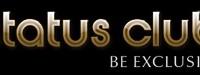 www.thestatusclub.com.br, Status Club Como Funciona?
