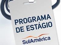 www.vagas.com.br/estagiosulamerica, Estágio SulAmérica 2015