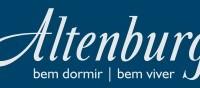 www.altenburg.com.br, Lojas Altenburg - Travesseiros