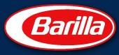 www.barilla.com.br, Barilla Macarrão, Receitas