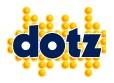 www.dotz.com.br/clubedovinho, Clube do Vinho Dotz