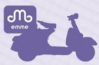 www.e-emme.com.br, e-emme, Loja Virtual