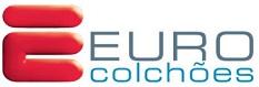 www.eurocolchoes.com.br, Euro Colchões Lojas