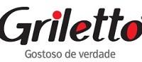 www.griletto.com.br/cardapio.html, Griletto Cardápio