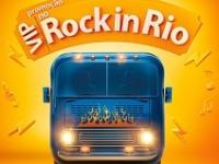www.itaurockinrio.com.br, Promoção VIP no Rock in Rio Itaú