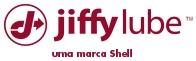 www.jiffylube.com.br, Jiffy Lube Brasil - Serviços