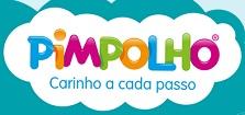 www.pimpolho.com.br, Pimpolho Calçados, Produtos